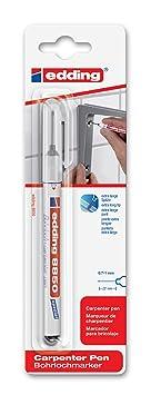 Kugelschreibermine STABILO Ballpoint Refill rot 10er Pack f/ür STABILO pointball und SMARTbal z.B