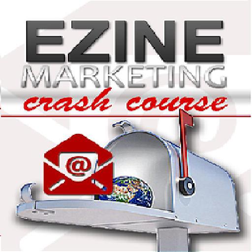 ezine-marketing-crash-course