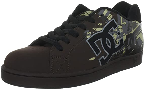 dc Shoes Homme dc Shoes Character D0300996