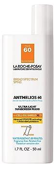 La Roche-Posay M00045 Arcápolás