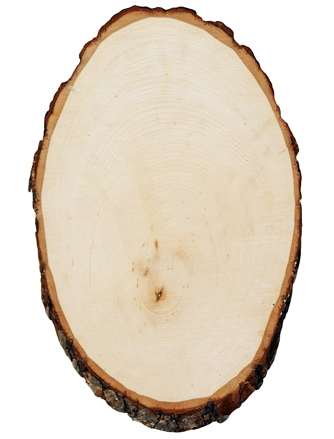Advice on cutting lumbar into 1 8 art canvas by for How to cut wood slices