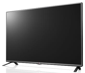 lg 32lb550b 80 cm 32 zoll led backlight fernseher hd ready 100hz mci dvb t c ci schwarz. Black Bedroom Furniture Sets. Home Design Ideas