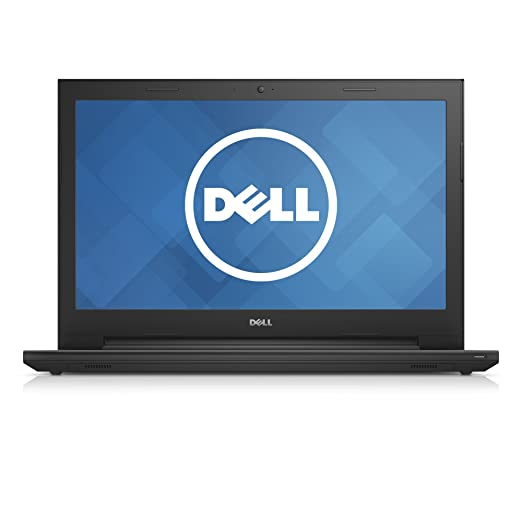 Dell Inspiron i3542-3333BK 15.6-Inch Laptop Intel Core i3 Processor, 4GB RAM