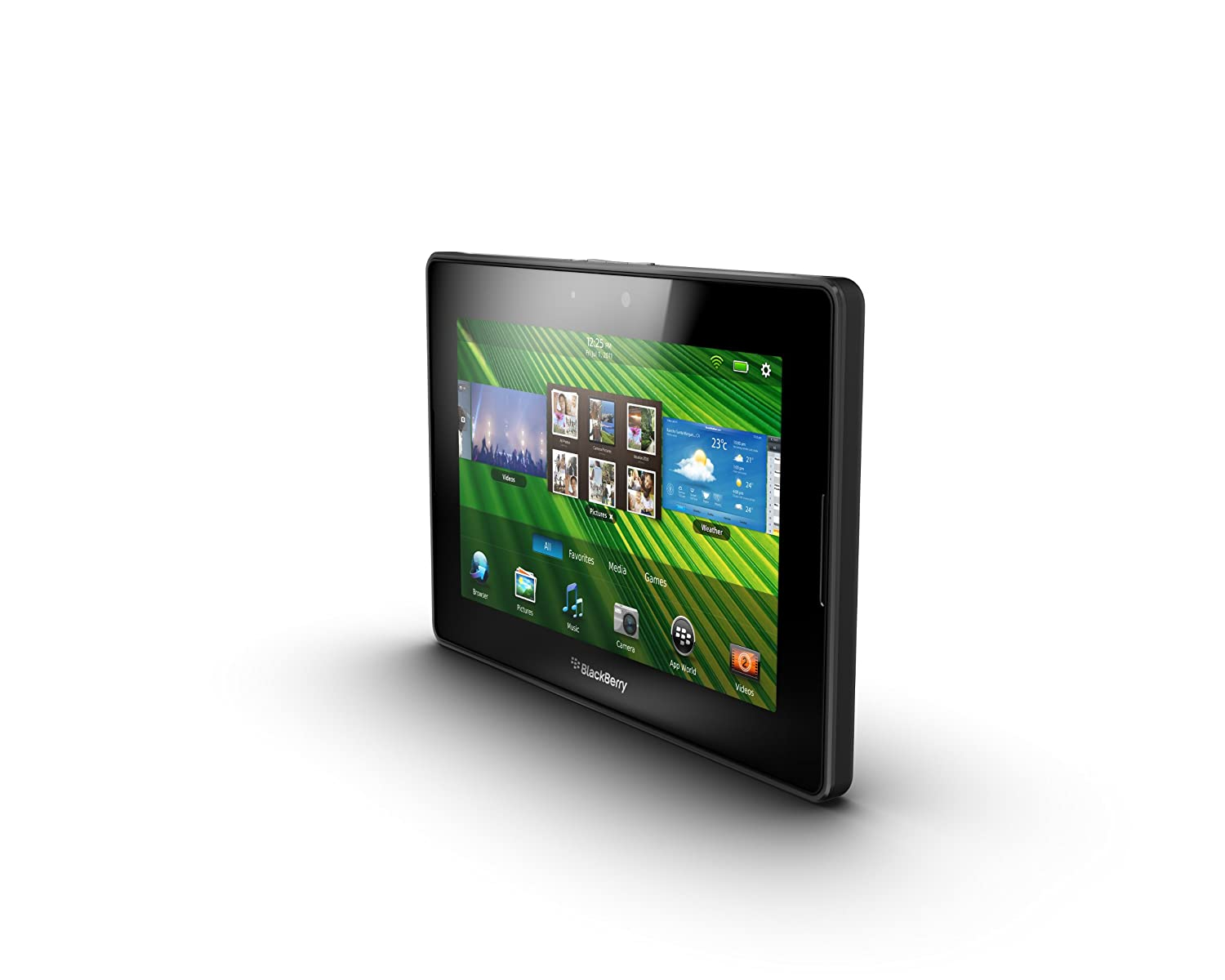 Blackberry PlayBook 4G LTE 32GB