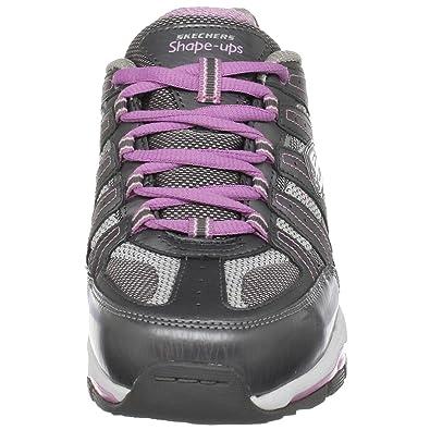 online store add02 0f66f Skechers Kinetix Response 12340 BBK, Sneaker, Donna  Scarpe e borse  6  -  enbjcshjf