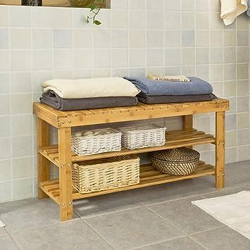 range chaussures bambou. Black Bedroom Furniture Sets. Home Design Ideas