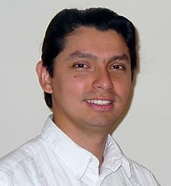 Rafael Salas