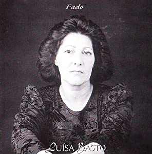 Luisa Basto - Fado - Amazon.com Music