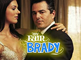 My Fair Brady Season 1