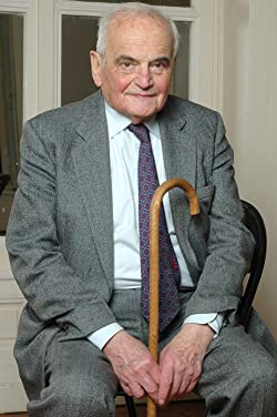 Michel Déon