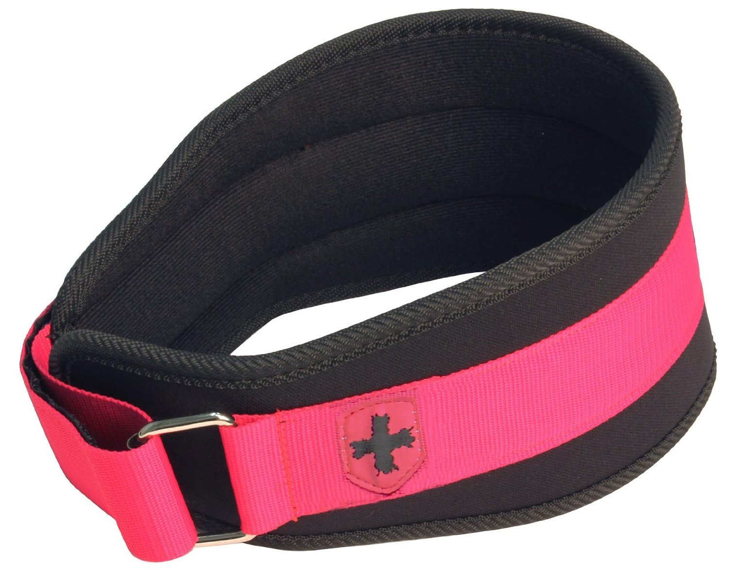 Harbinger Foam Core Women's Lifting Belt