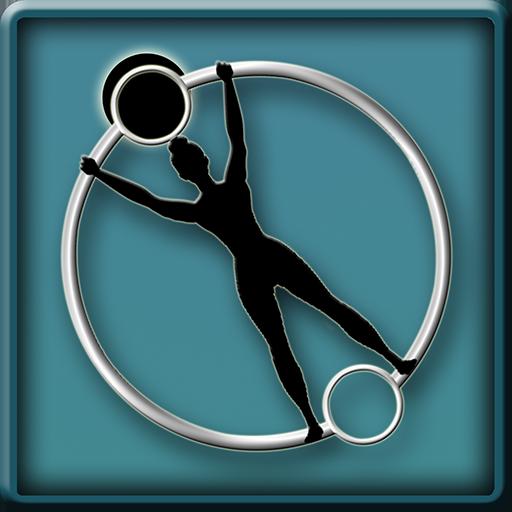 the-acrobat
