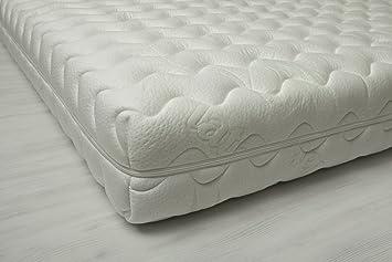 5 matelas 80x200 cm coral en en 100 latex 18 cm cm d 39 paisseur cuisine maison. Black Bedroom Furniture Sets. Home Design Ideas