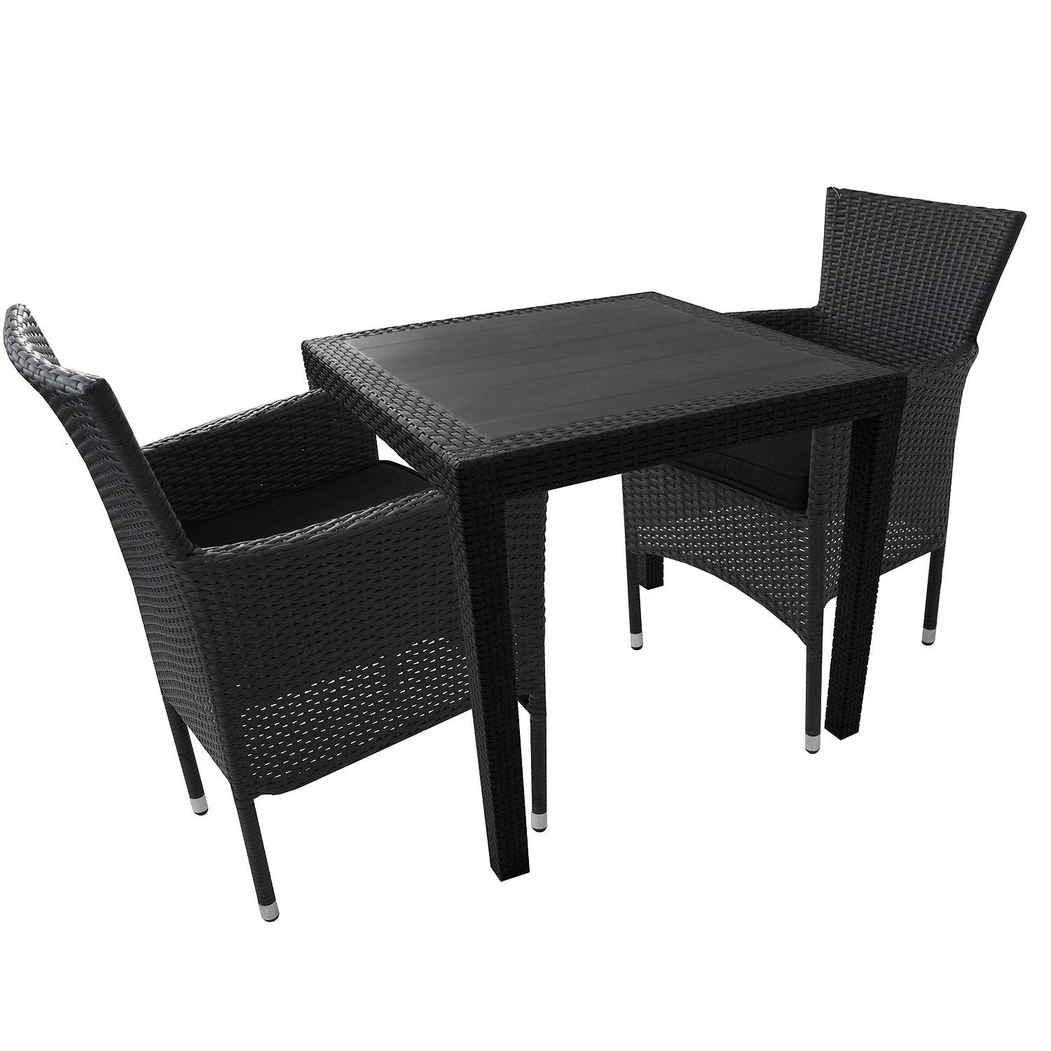 gartenm bel g nstig online bestellen. Black Bedroom Furniture Sets. Home Design Ideas
