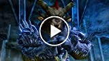 CGR Trailers - GUILD WARS 2 The Dragon's Reach, Part...