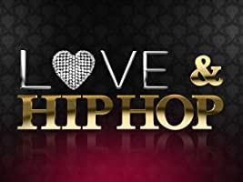 Love & Hip Hop Season 1