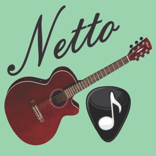 netto-companny