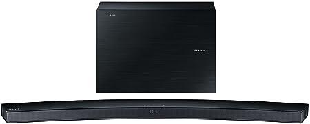 Samsung Barre de son HW-J6000/EN