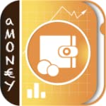 aMoney - Gestion de l'argent