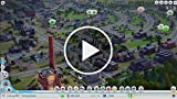 SimCity (Going Green)