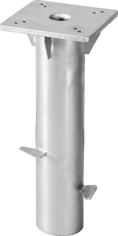 Schneider Universal-Bodenplatte bestellen