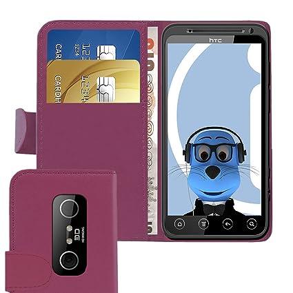 Phone Case Business Card Holder Business Card Holder For
