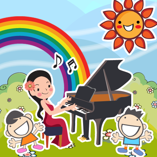 Free Lullaby Music For Babies
