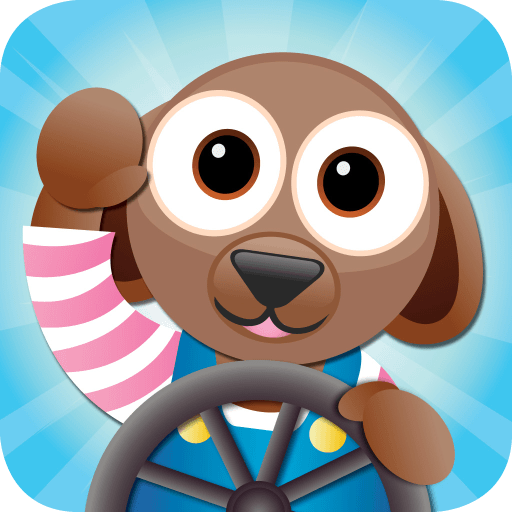 App For Children - Free Kids Games for kids 1, 2, 3, 4 years old! (Best Kid Apps compare prices)