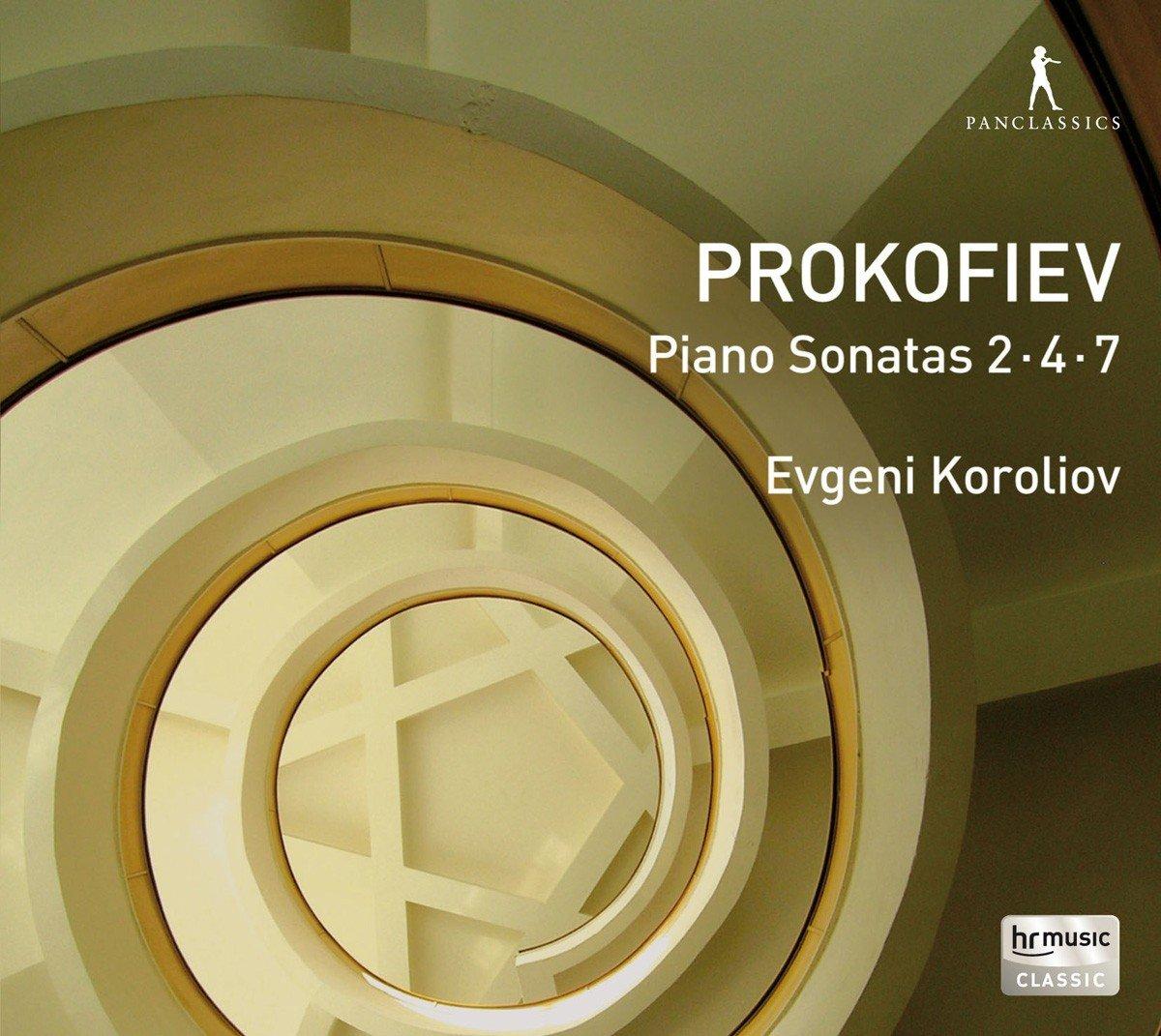 Prokofiev Sonates pour piano - Page 2 71hvaVOiYBL._SL1200_