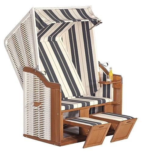 Sunny Smart playa cesta rústico 50Basic by musing