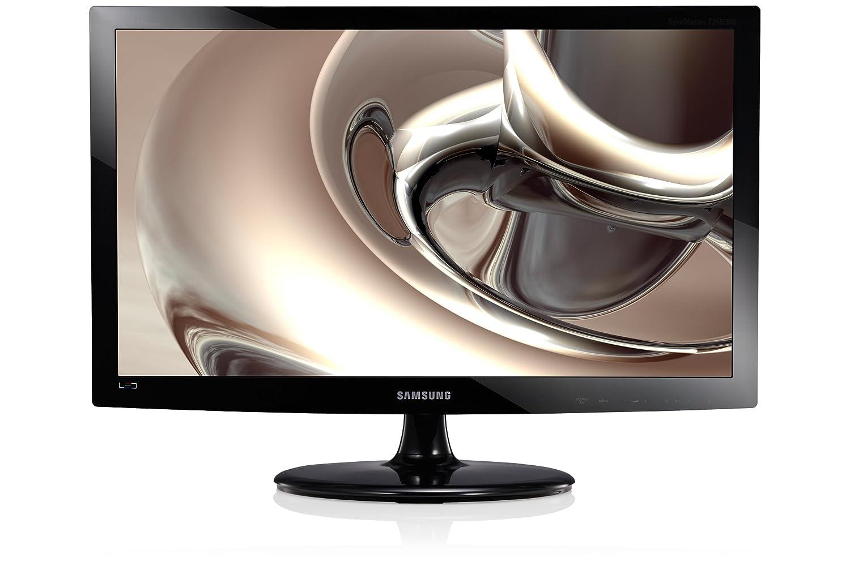 Ecran LCD 22 pouces SAMSUNG T22C300 NOIR 22\