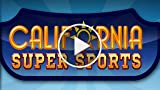CGR Undertow - CALIFORNIA SUPER SPORTS Review For...