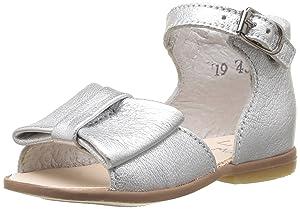 Little Mary Maryse, Chaussures premiers pas bébé fille   l'examen des produits de plus amples informations