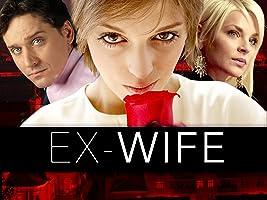Ex-Wife (English Subtitled)