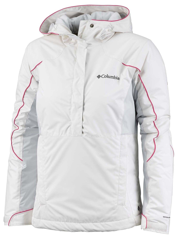 Columbia Women's Antler Falls Jacket II jetzt bestellen