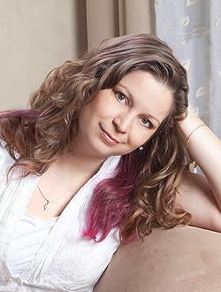 Deanna Roy