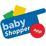 Baby Shopper
