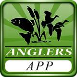 Anglers App