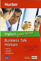 Business English einfach lernen