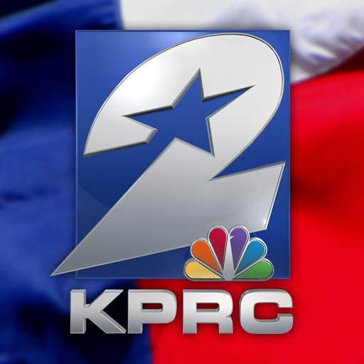 KPRC News (Kprc compare prices)