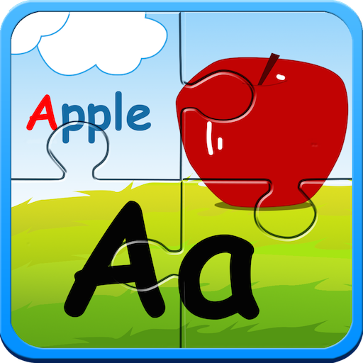 preschool-alphabet-kids-abc-puzzles-and-flashcards-free-english-learning-games