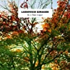Image of album by Ludovico Einaudi