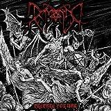 Prepare For War [VINYL] by Demoniac