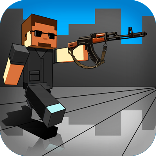 craft-shooter-guy-3d