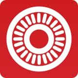 Carousell: Snap to Sell, Chat to Buy