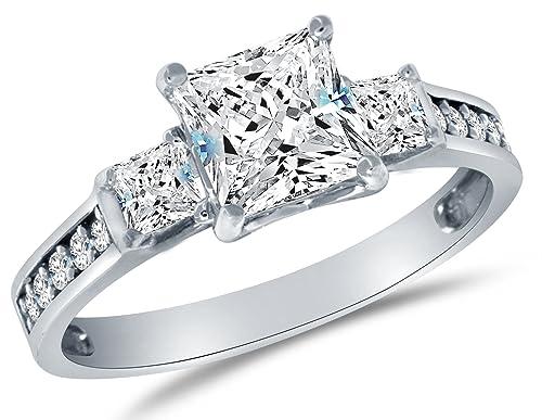 Wedding Rings In Walmart 77 Nice  stone engagement rings