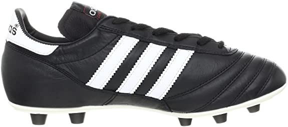unique design the latest competitive price Adidas Copa Mundial - die Legende des Rasens - im Test 2016 ...