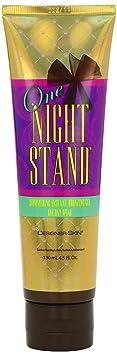 One Night Stand Designer Skin