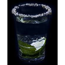 SideKick SKSG-RT4 Shot Glass (Set of 4)