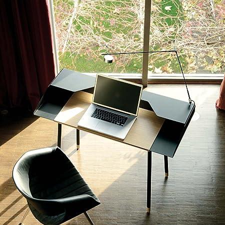 meuble de bureau liege